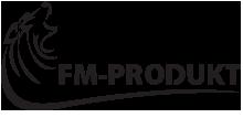 FM-PRODUKT s.r.o.